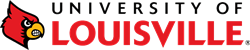 University of Louisville - logo