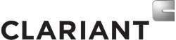 Clariant International Ltd - logo