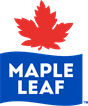 Maple Leaf - logo