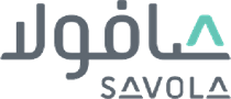 Savola Group - logo