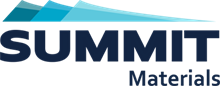 Summit Materials - logo
