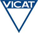 Vicat Group - logo