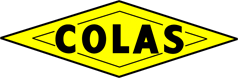 Colas Group - logo