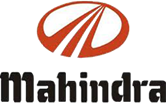 Mahindra and Mahindra Ltd - logo