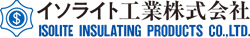 Isolite Insulating Products Co Ltd - logo