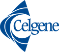 Celgene Corporation - logo
