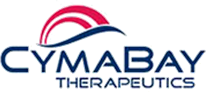 CymaBay Therapeutics - logo