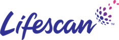 Lifescan Inc - logo