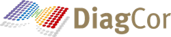DiagCor Bioscience Inc Ltd - logo
