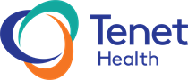Tenet Healthcare Corporation - logo