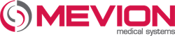 Mevion Medical Systems - logo