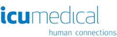 ICU Medical Inc - logo