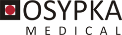 Osypka Medical GmbH - logo