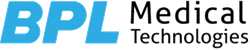 BPL Medical Technologies PVT LTD - logo