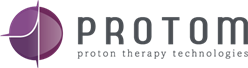 Protom International - logo