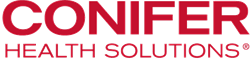 Conifer Health Solutions LLC - logo
