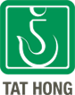 Tat Hong Holdings Ltd - logo