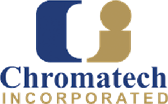 Chromatech Incorporated - logo