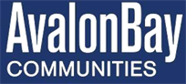 AvalonBay Communities Inc - logo