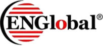 ENGlobal Corporation - logo