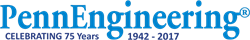 Penn Engineering - logo