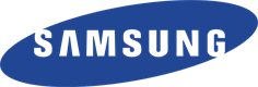 Samsung Electronics Co., Ltd. - logo