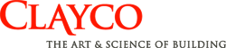 Clayco Inc - logo