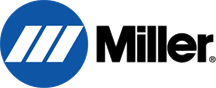 Miller Electric Manufacturing Co - logo