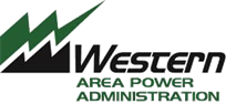 Western Area Power Administration - logo