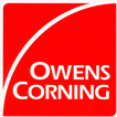 Owens Corning Corporation - logo