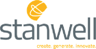 Stanwell Corporation Limited - logo