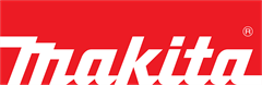 Makita Corporation - logo
