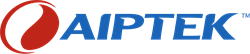 AIPTEK International Inc  - logo