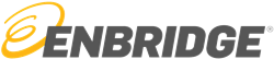 Enbridge - logo