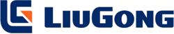 Liugong Machinery Co - logo