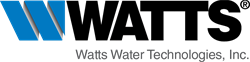 Watts Water Technologies Inc - logo