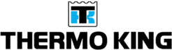 Thermo King - logo