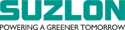 Suzlon Energy Limited - logo