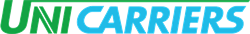 UniCarriers Corporation - logo