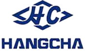 Hangcha Group - logo