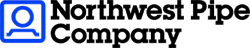 Northwest Pipe Company - logo