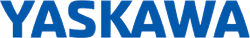 Yaskawa Electric Corporation - logo