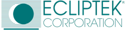 Ecliptek Corporation - logo