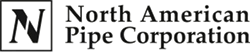 North American Pipe Corporation - logo