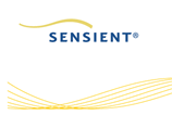 Sensient Technologies Corporation - logo