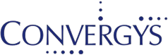 Convergys Corporation - logo