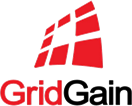 GridGain Systems Inc - logo