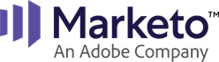 Marketo Inc - logo
