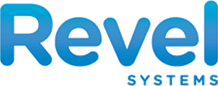 Revel Systems Inc - logo