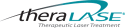 Theralase Technologies Inc - logo